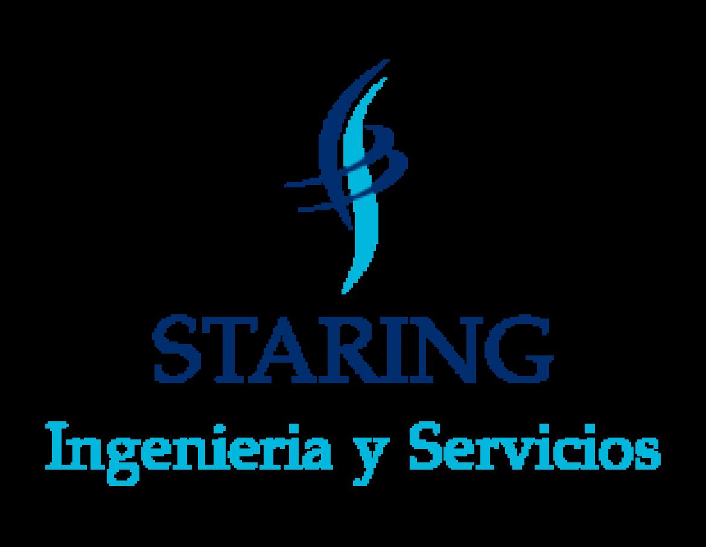 STARING Ingeniería y Servicios