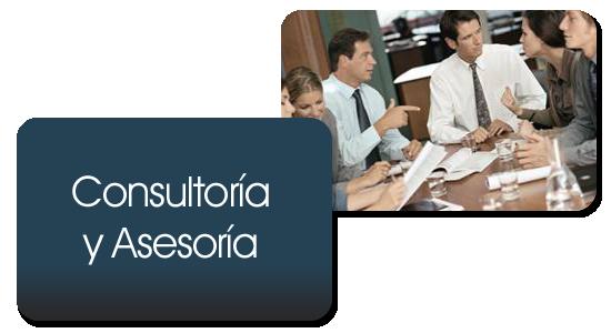 consultoria-y-asesoria
